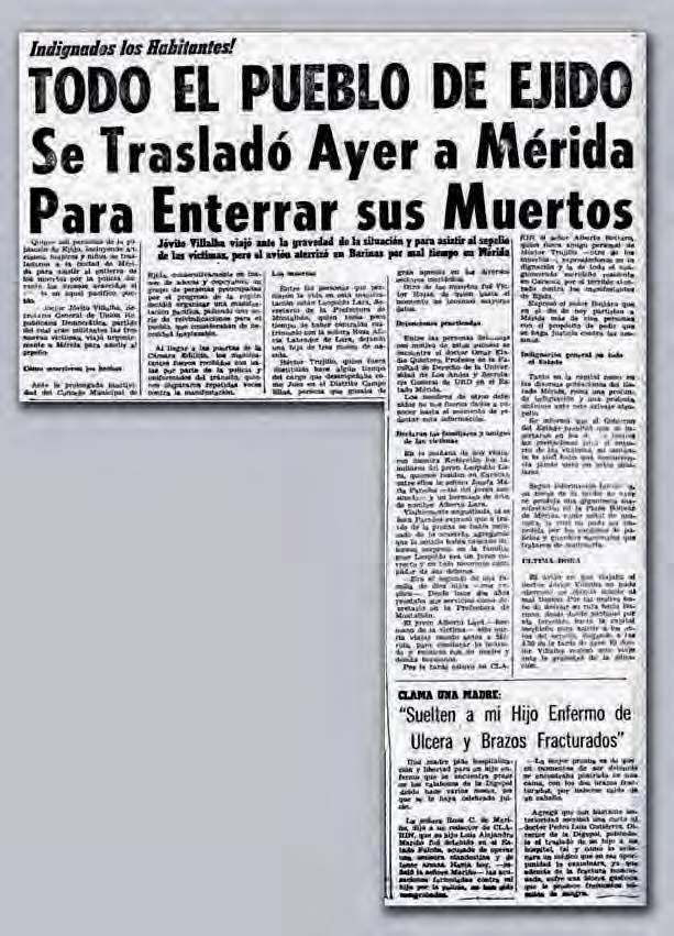 Te muestro como era Venezuela antes de Chavez, pasa papu